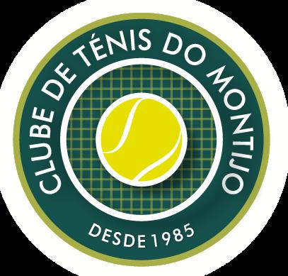 Clube de Ténis do Montijo